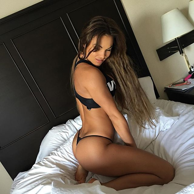 Escort asian outcall massage, hot girl in jersey city nj