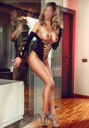 Jane.. Escort in Birmingham