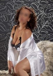 Female Escorts Edgbaston