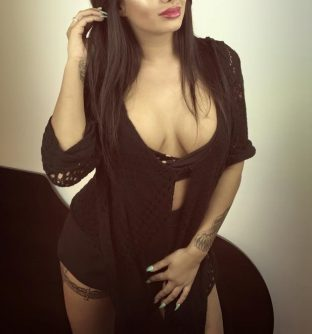 Surbiton Escorts