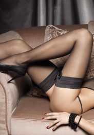 Wild Eva Escorts in Birmingham