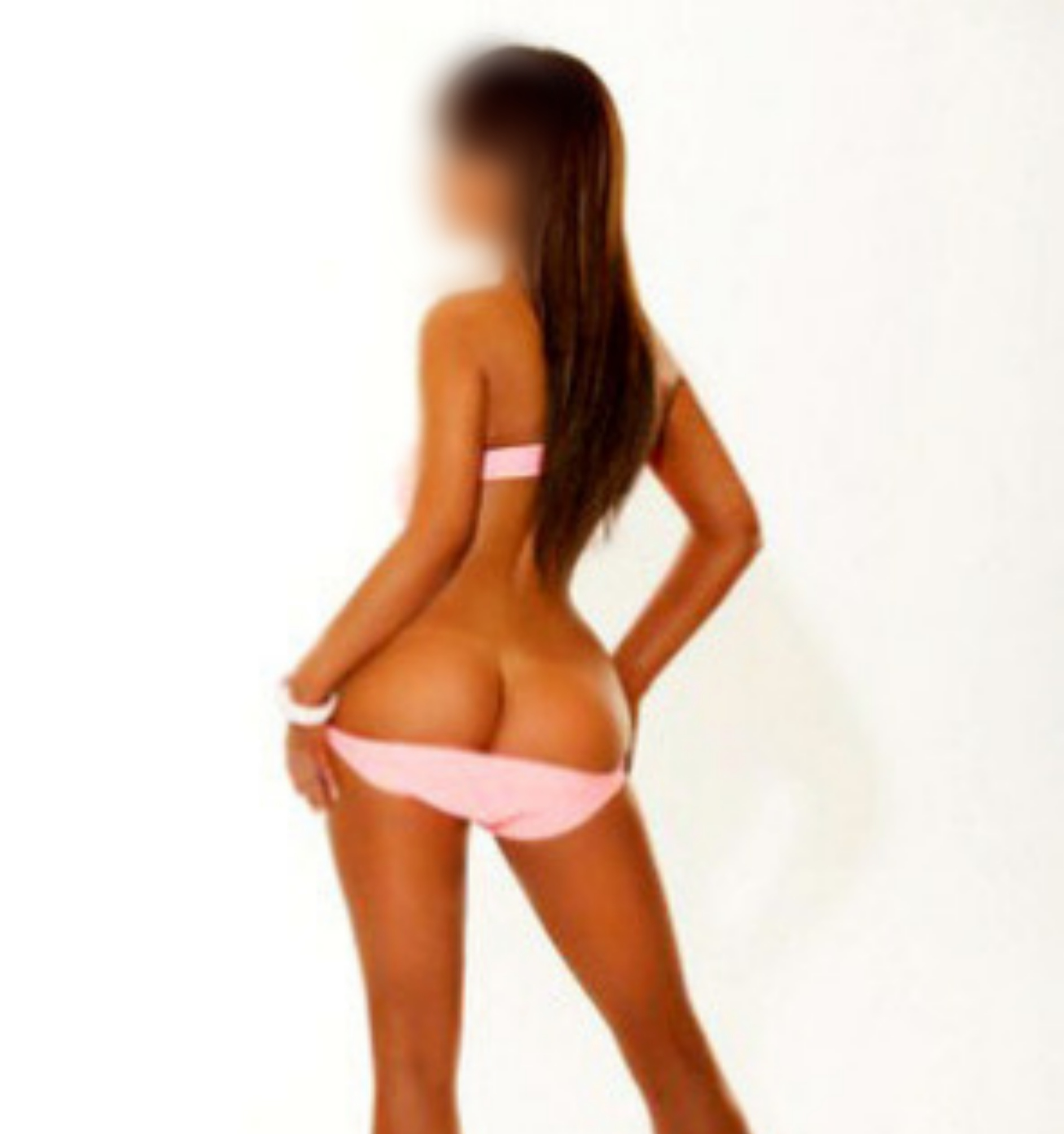 gdansk escort girls amelia escort