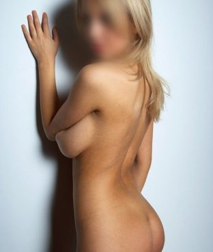 Diana Horny Companion in Watton Escorts