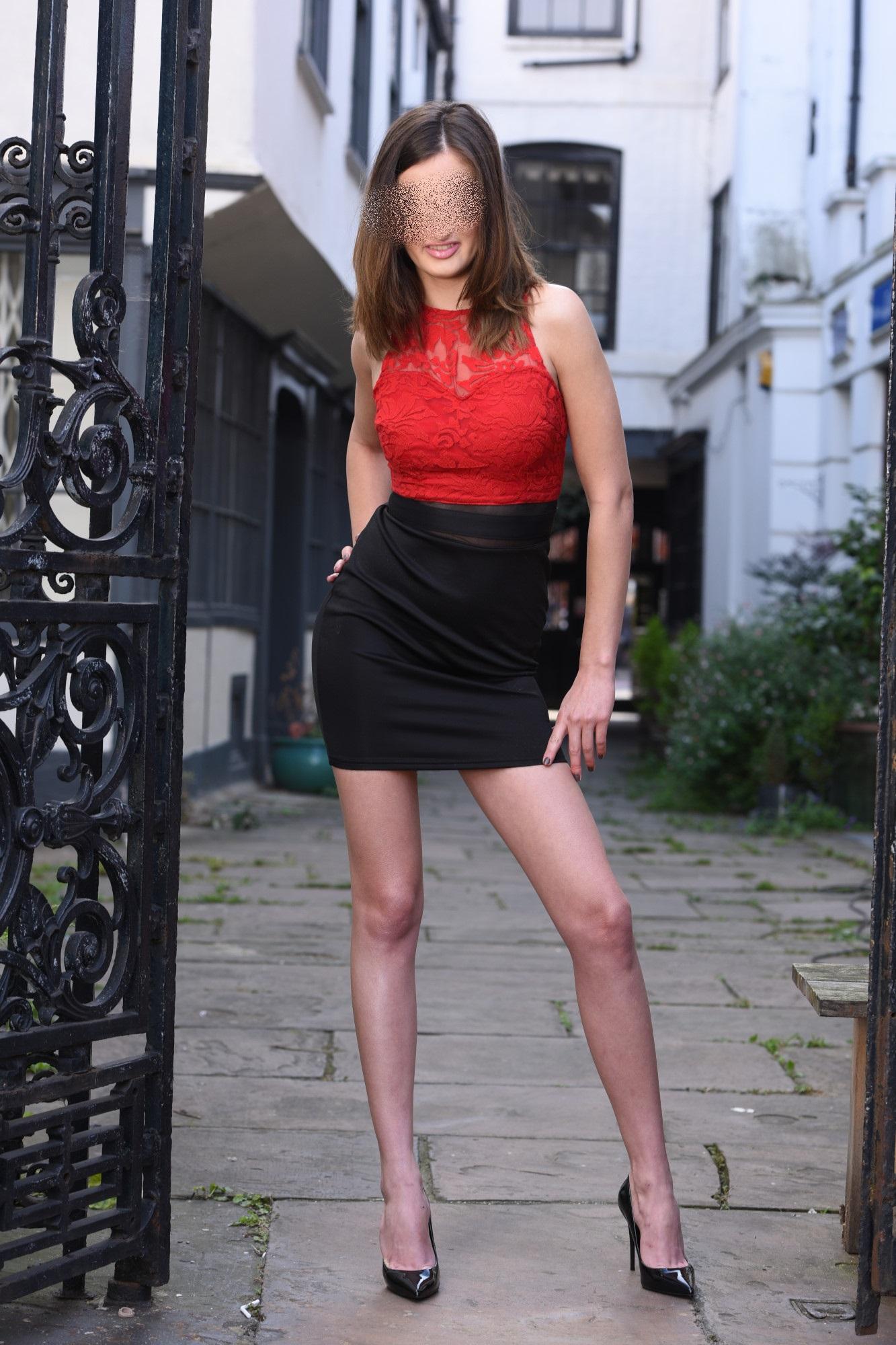 new escort girls escort girls uk