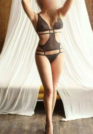 Incall Outcall Escort in Birmingham