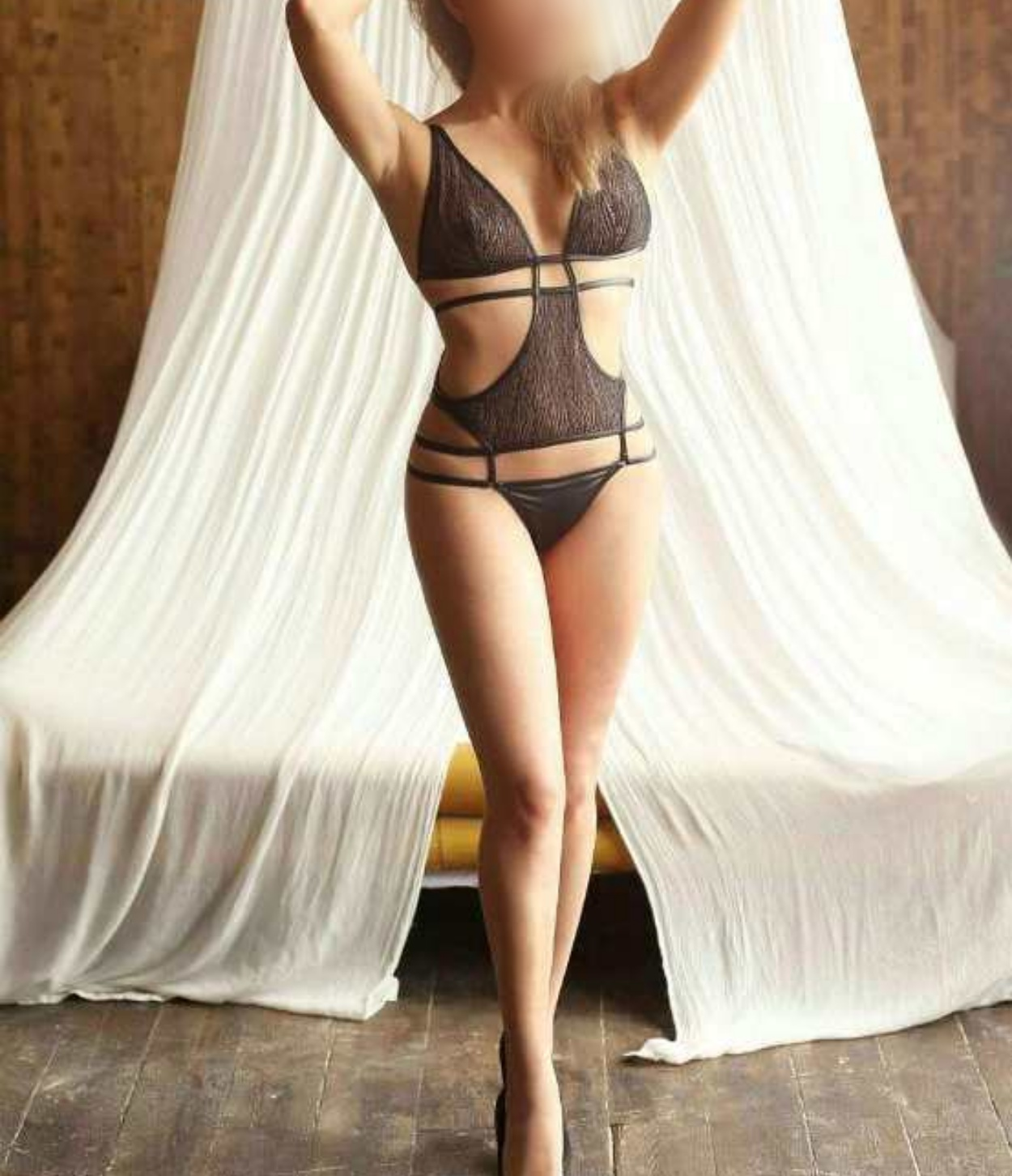 handsome escorts inner west sydney