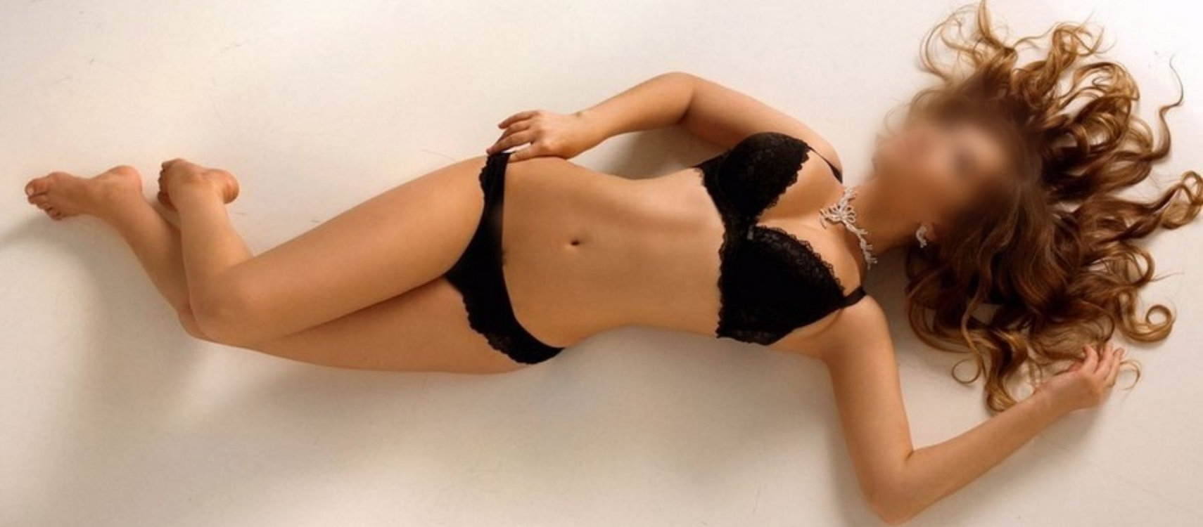 Birmingham independent escorts