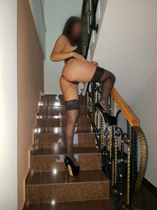 Independent escort search