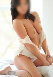 Alexandra GFExxx