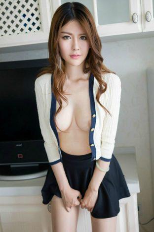 Siew Wai