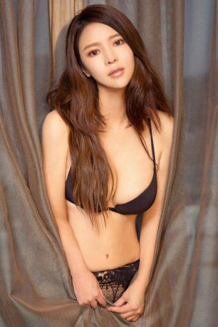 Yu Yan