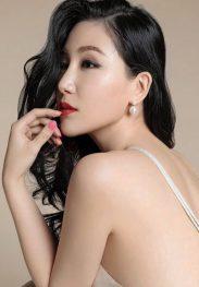 Lin-Ying