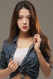 Sun-jung
