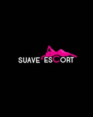 Suave UK Escort Directory