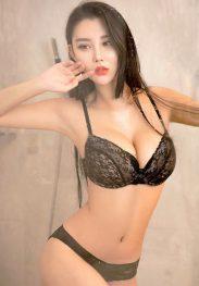 Lin Lin