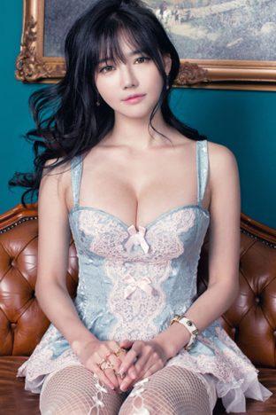 Kyung-hu