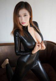 Xiao Yi