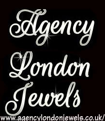 Agency London Jewels