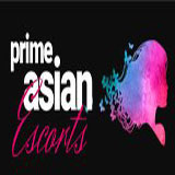 Prime Asian Escorts