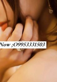Call Girls in Majnu ka Tilla Escorts Service