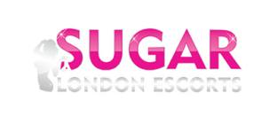 Sugar London Escorts