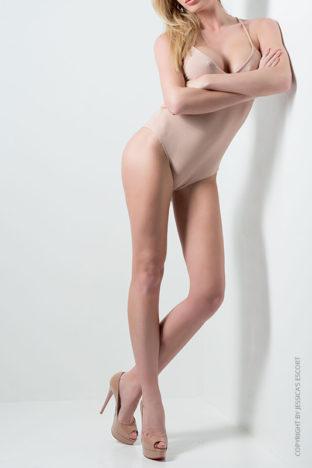 Melanie Escort Basel