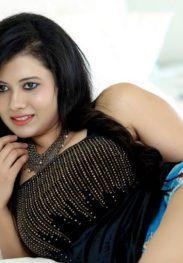 Pratiksha Pathak