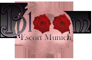 Bloom Escort Munich