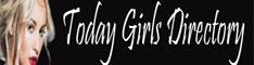 Today Girls Escorts Directory UK