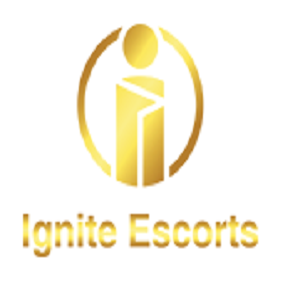 Ignite Escorts London
