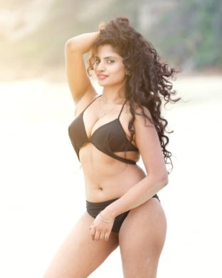 Model escorts Mumbaibeautygirls