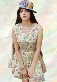 Dolly Saxena