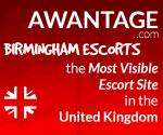 Escorts Birmingham