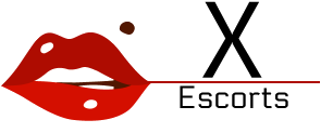 X Escorts