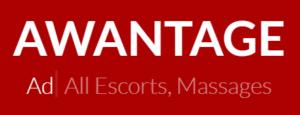 Free Escort Directory UK