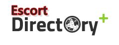 England Escort Directory, UK Escorts, Escort Girls, Massages