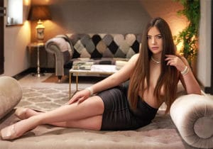 Adult Escort Free UK Review